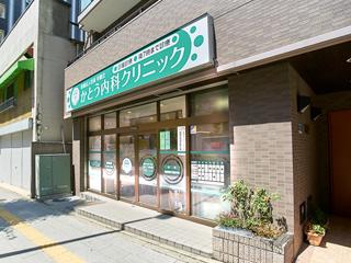 東武東上線成増駅からの行き方 画像6